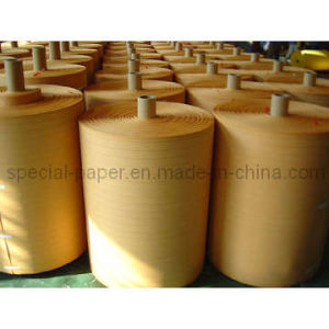 Fuel Filter Paper pictures & photos