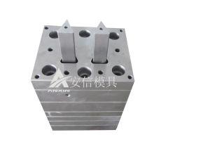 Custom PVC Profiles Mould