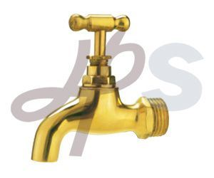 Brass Nozzle of Polish Surface pictures & photos