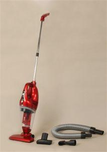 Mini Vacuum Cleaner (WE-802)