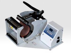 Hot Transfer Machine of Mug (BK-MUG1) pictures & photos