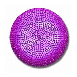 Massage Cushion, Balance Ball, Gymball, PVC+ATBC Material, 6p Free (B05506) pictures & photos