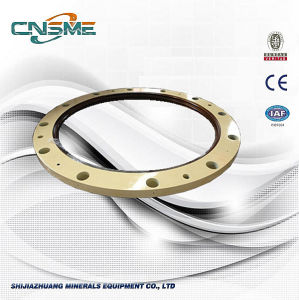 Dust Collar Gasket Cone Crusher Spare Parts HP Series pictures & photos