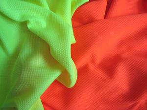 Bird-Eye Fluorescent Fabrics-3