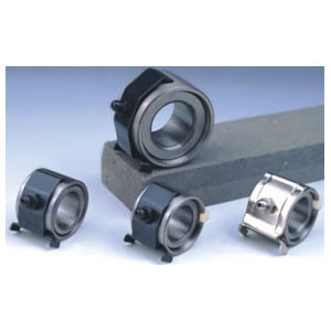 Textile Ball Bearing for Machine pictures & photos