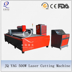 armenia staineless steel laser cutting machine for metal With machine to cut metal letters