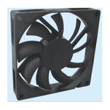 80*80*10 Cooling Fan (DC 8010)