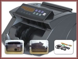 Bill Counter (WJD-ST855)