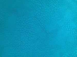 Lady′s Hand Bag PU Leathers with High Quality