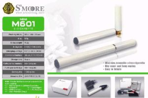 M601 Electronic Cigarette