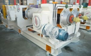 Mixxing Mill or Rubber Machinery or Tyre/Tire Machinery pictures & photos