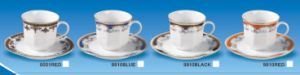 Cup & Saucer pictures & photos