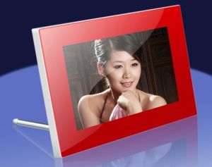 Digital Frame LT-LR-09