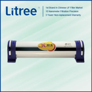 Water Ultrafiltration System pictures & photos