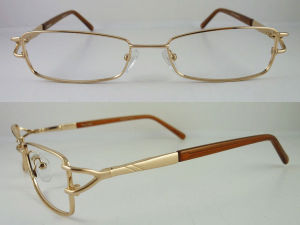 Men Fashion Optical Glasses