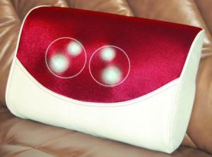 Massage Pillow (AKS-096)