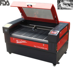 Laser Machine (RJ-1060P) pictures & photos