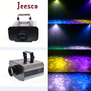 LED Watermark Light/ LED Water Wave Light/LED Effect Light pictures & photos