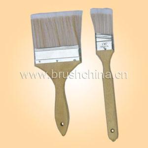 Panit Brush - 16