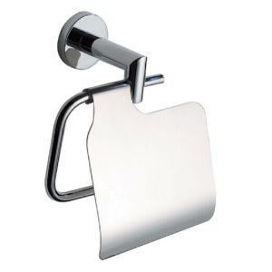 Washroom Water-Proof Toilet Paper Holder (DCS-7304) pictures & photos