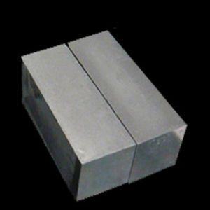 Magnesia Carbon Brick pictures & photos
