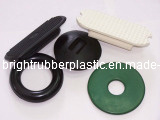 Superior Rubber Gasket for Auto and Mechanic pictures & photos