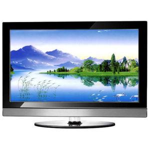 LED TV Monitor (FT-1619A)