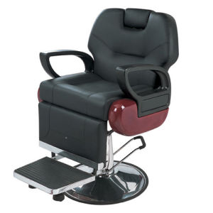Barber Chairs (CY-1232)