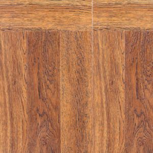 Parquet Style Laminate Flooring 312 pictures & photos