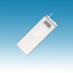 Li-ion Polymer Battery (3.7V, 1Ah-5Ah) pictures & photos