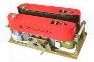 Cable Transmit Device (DSJ -180)