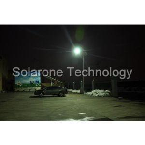 Solar Street Ligting for 8-9 Meter Height Pole (SSLD60)