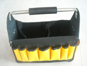 Tool Carrier Tool Carrying Bag (TB037)