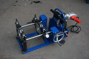 Sud200h PE Butt Fusion Welding Machine pictures & photos