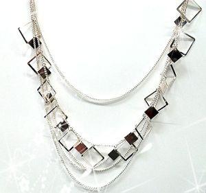 Ladies Fashion Chain Belts Atw-1875