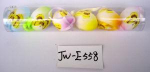 Easter Eggs (JW-E588)