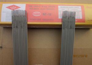 Welding Rods Aws E6013, Aws E7018 pictures & photos
