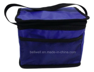 Light-Weigh Cooler Bag Beach Bag pictures & photos