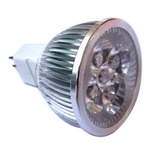 LED Bulbs (WH PRA30-5W)