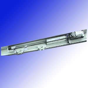 Automatic Sliding Door Operator (S200) pictures & photos