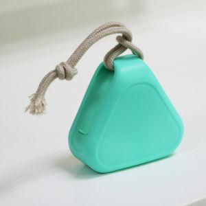 Smart Portable Mini Bluetooth Wireless Speaker pictures & photos