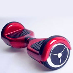 Two Wheel Smart Balance Electric Scooter/I1 pictures & photos