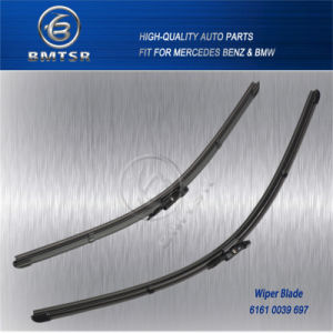 Best German Auto Parts Wiper Blade with Good Price 61610039697 for F15 F16 F85 F86 pictures & photos