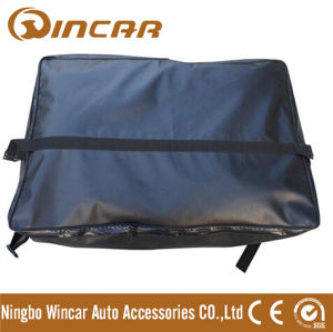 Soft Rack Roof Top Bag/ Roof Bag/ Car Bag pictures & photos