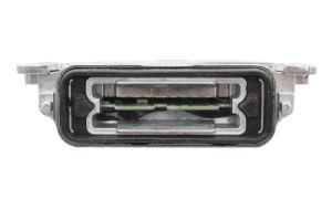 Original Ballast D1 for Volvo and Volkswagen Passat pictures & photos