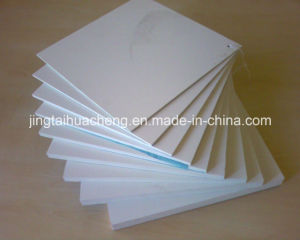 Aluminum Composite Material of Panels or ACP pictures & photos