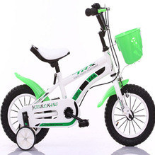 Steel Aluminum Chopper Bikes for Kids, Bicycle for Children, Kids Bicycles for Sale pictures & photos