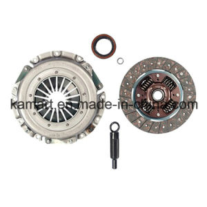 Clutch Kit OEM 624280633/Km13604 for GM