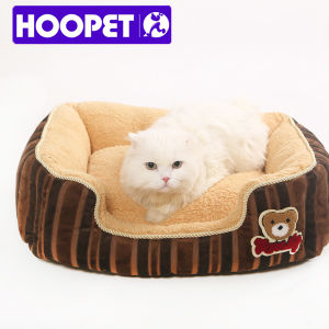 Best Dog Kennel Pet Bedding Cute Indoor Dog House Bed pictures & photos