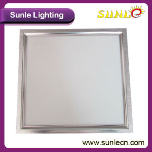 45W LED Panel Ceiling Indoor Light 600*600 (SLE6060-45) pictures & photos